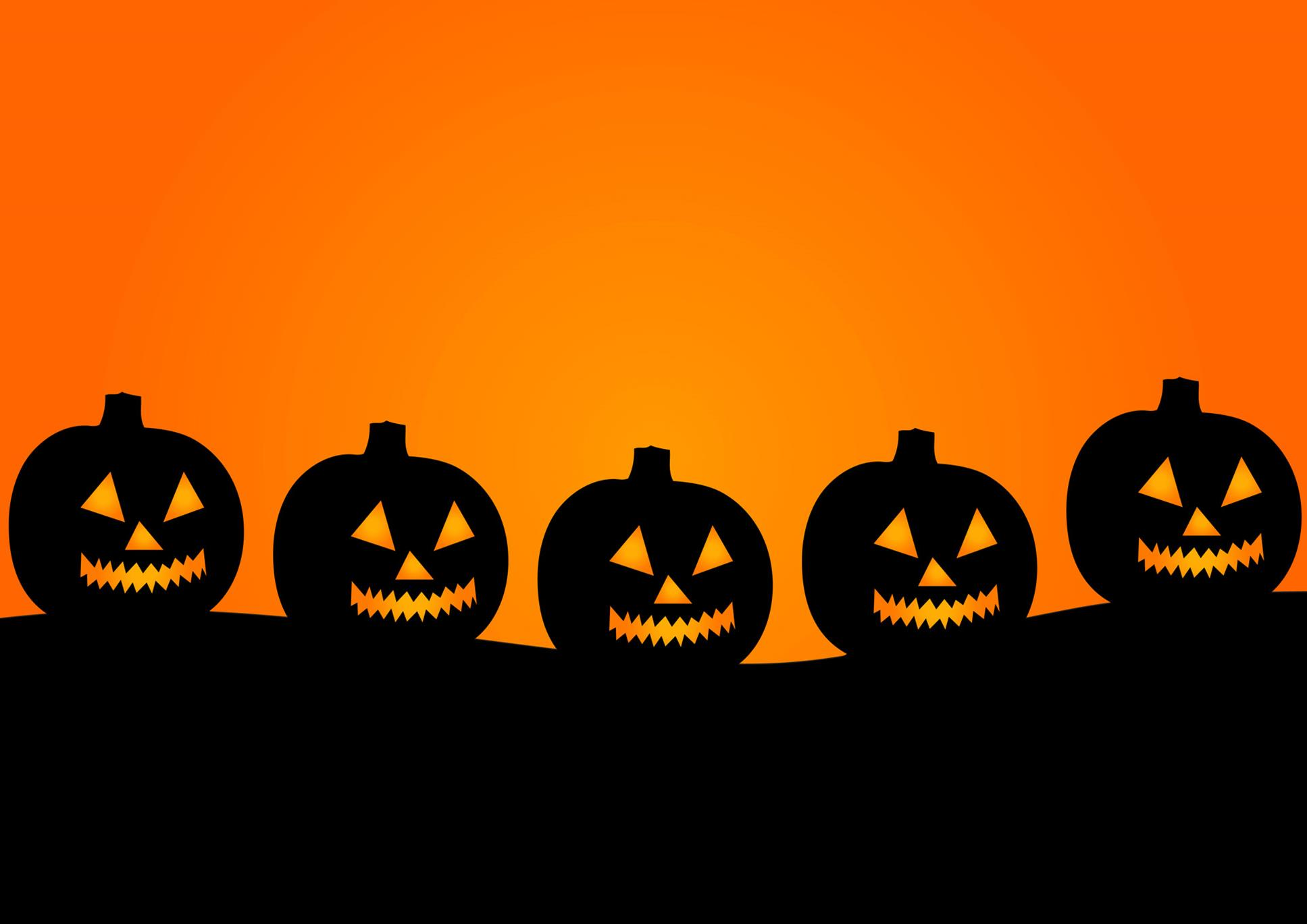 santa barbara halloween events - berkshire hathaway homeservices